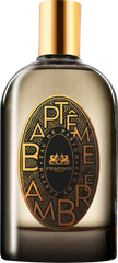 Bapteme Ambre - Phaedon Paris - Bloom Perfumery