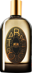 Tabac Rouge - Phaedon Paris - Bloom Perfumery