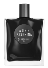 Aube Pashmina - Bloom Perfumery London