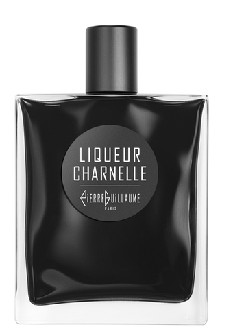Liqueur Charnelle - Pierre Guillaume Black Collection - Bloom Perfumery