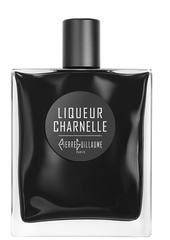 Liqueur Charnelle - Bloom Perfumery London