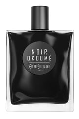 Noir Okoume - Bloom Perfumery London