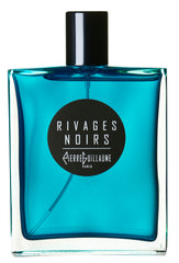 Rivages Noirs - Bloom Perfumery London