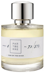 Run of the River - Bloom Perfumery London