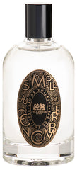 L'Eau Simple de Concombre - Phaedon Paris - Bloom Perfumery