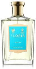 Sirena - Floris - Bloom Perfumery