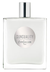 Sunsuality - Bloom Perfumery London