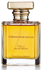 Tolu - Ormonde Jayne - Bloom Perfumery