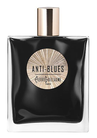 Anti-Blues - Pierre Guillaume Black Collection - Bloom Perfumery