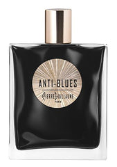 anti-blues-
