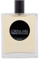 Corps et Ames Discontinued