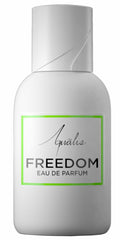 Freedom - Aqualis - Bloom Perfumery