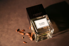 Ode to Oud Samples Selection - Bloom Perfumery London