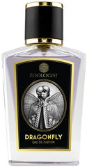 Dragonfly - Zoologist - Bloom Perfumery