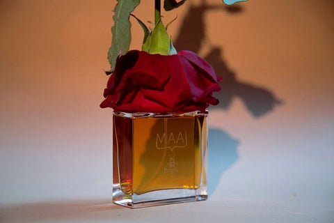 MAAI - Bogue Profumo - Bloom Perfumery
