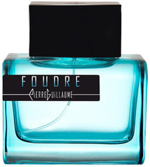 Foudre - Pierre Guillaume Cruise/Croisiere - Bloom Perfumery