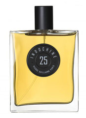 PG25 Indochine - Bloom Perfumery London