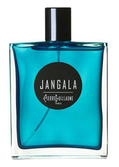 Jangala 2019 Edit - Bloom Perfumery London