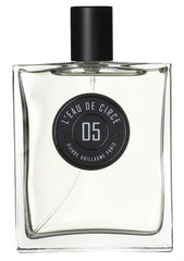 PG05 L'Eau de Circé - Bloom Perfumery London