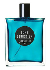 Long-Courrier - Pierre Guillaume Cruise/Croisiere - Bloom Perfumery