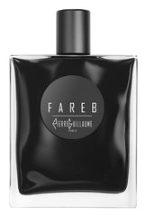 Fareb - Bloom Perfumery London