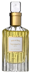 Hasu-no-Hana - Grossmith - Bloom Perfumery