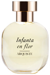 Infanta en Flor - Bloom Perfumery London