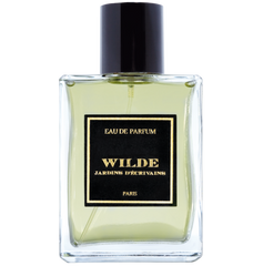 Wilde - Bloom Perfumery London