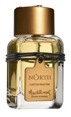 North - Bloom Perfumery London