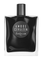 Ambre Céruléen - Bloom Perfumery London