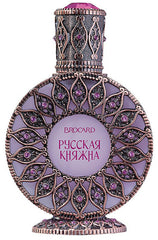 Russian Princess | Русская Княжна - Brocard - Bloom Perfumery