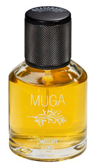 Muga - Bloom Perfumery London