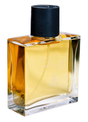 O/E (Limited Edition) - Bloom Perfumery London