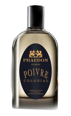 Poivre Colonial - Bloom Perfumery London