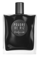 Poudre de Riz - Bloom Perfumery London