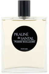pralin-de-santal-