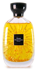 Rose Omeyyade Extrait - Atelier des Ors - Bloom Perfumery