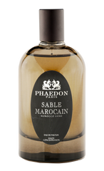 Sable Marocain (Discontinued) - Phaedon Paris - Bloom Perfumery