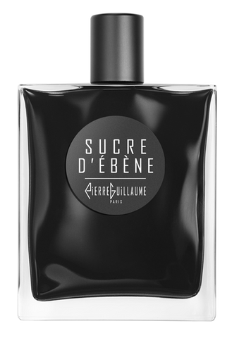 Sucre D'Ébène - Pierre Guillaume Black Collection - Bloom Perfumery