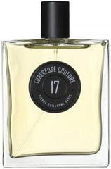 PG17 Tubéreuse Couture - Bloom Perfumery London