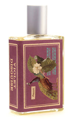 Violet Disguise /Discontinued - Imaginary Authors - Bloom Perfumery