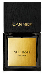 Volcano - Bloom Perfumery London