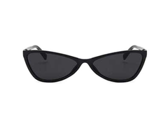 The Tiff sunglasses. Cool womens sunglasses for every occasion