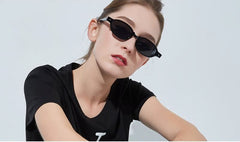 The Peek Womens Sunglasses