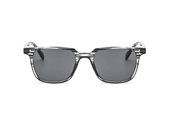 The Benji mens sunglasses