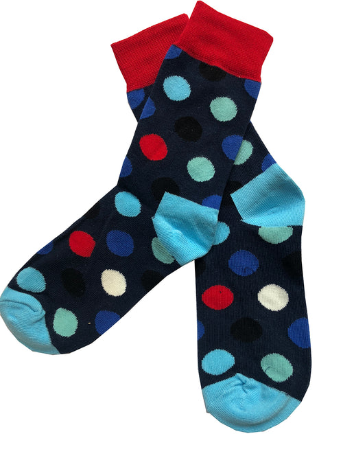 Berries Socks