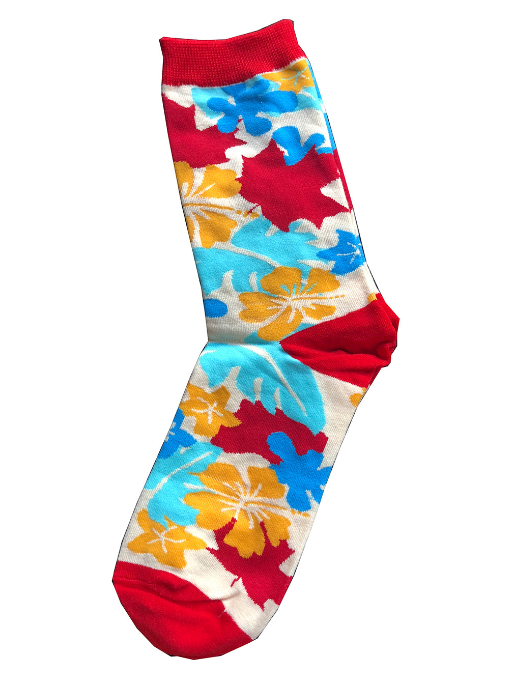 Bouquet Socks