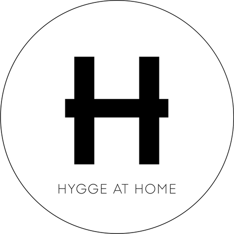 Shop all 'HYGGE at home'