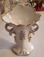 Little vase of the bride