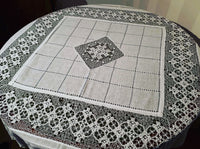 Tablecloth 1